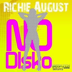 Richie August