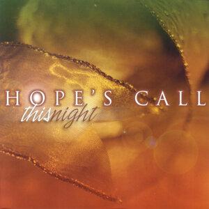 Hope's Call 歌手頭像