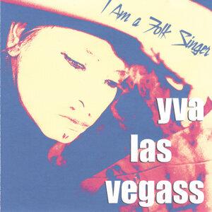 Yva Las Vegass