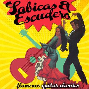 Sabicas & Escudero 歌手頭像