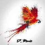 D.Rowe