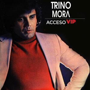Trino Mora