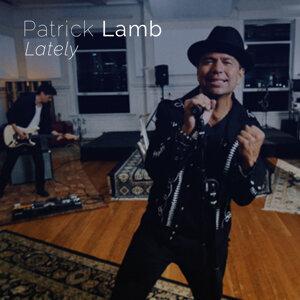 Patrick Lamb 歌手頭像