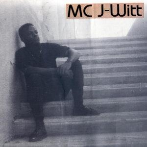 MC J-witt