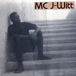 MC J-witt 歌手頭像
