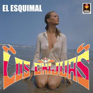 Los Chijuas 歌手頭像