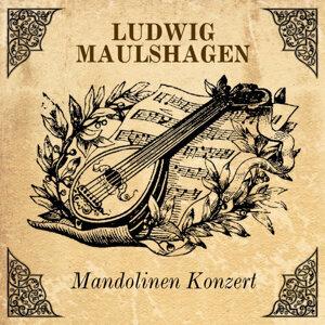 Ludwig Maulshagen 歌手頭像