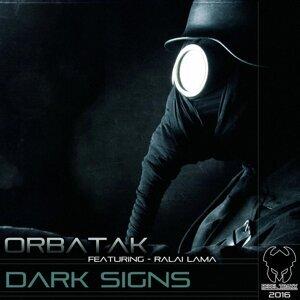 Orbatak 歌手頭像