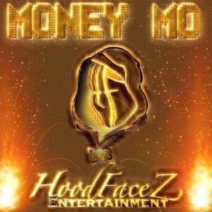 Money Mo