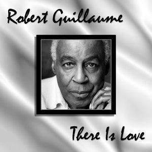 Robert Guillaume 歌手頭像