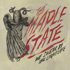 The Maple State 歌手頭像