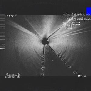 Aru-2 歌手頭像