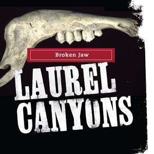 Laurel Canyons 歌手頭像