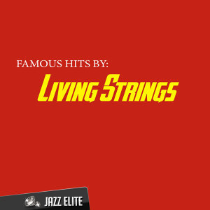 Living Strings 歌手頭像