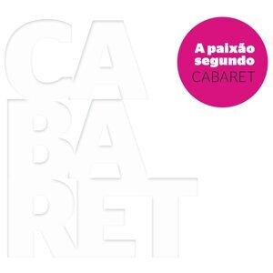 Cabaret 歌手頭像