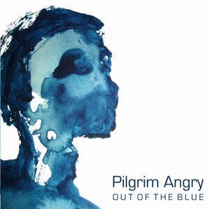 Pilgrim Angry 歌手頭像