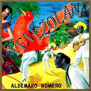 Aldemaro Romero Y Su Orquesta 歌手頭像
