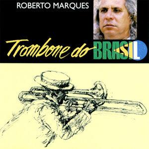 Roberto Marques 歌手頭像