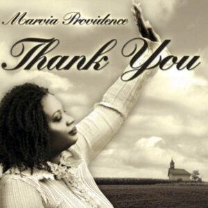 Marvia Providence 歌手頭像