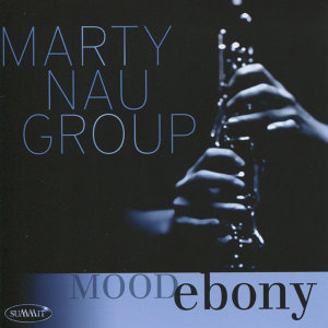 Marty Nau Group 歌手頭像