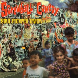 Soul Flower Union