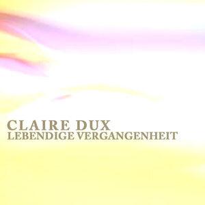 Claire Dux 歌手頭像
