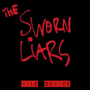 The Sworn Liars 歌手頭像