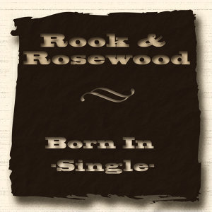 Rook & Rosewood 歌手頭像