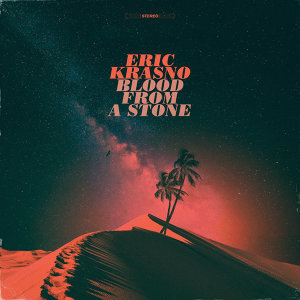 Eric Krasno 歌手頭像