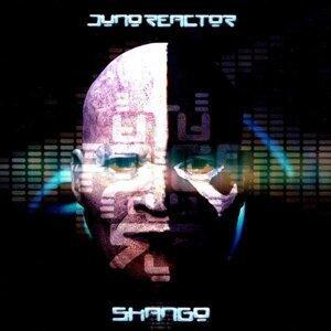 Juno Reactor 歌手頭像