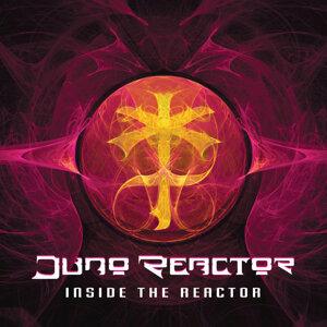 Juno Reactor アーティスト写真