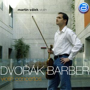 Martin Válek 歌手頭像