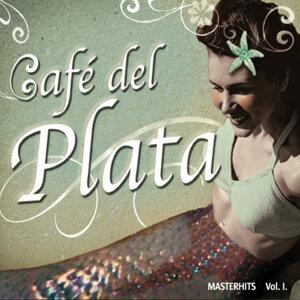 Café Del Plata 歌手頭像