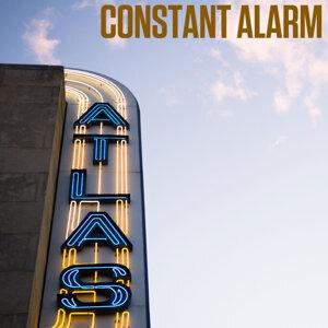 Constant Alarm
