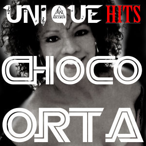 Choco Orta 歌手頭像