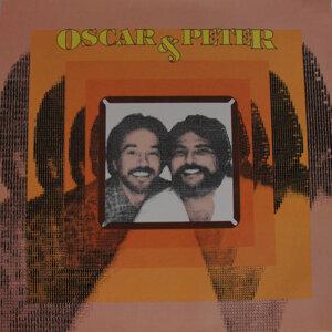 Oscar & Peter 歌手頭像