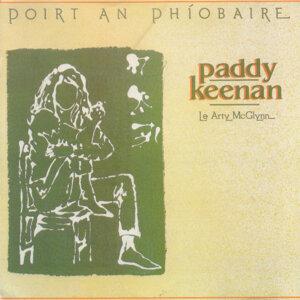 Paddy Keenan 歌手頭像