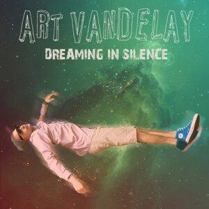 Art Vandelay 歌手頭像