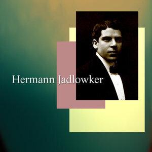 Hermann Jadlowker 歌手頭像