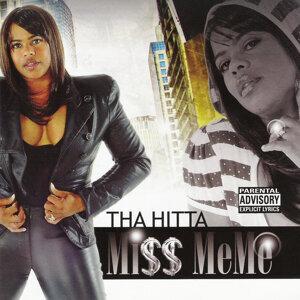 Miss MeMe