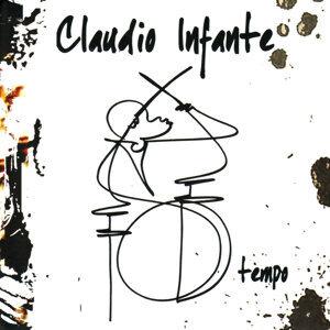 Cláudio Infante 歌手頭像