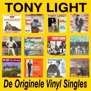 Tony Light