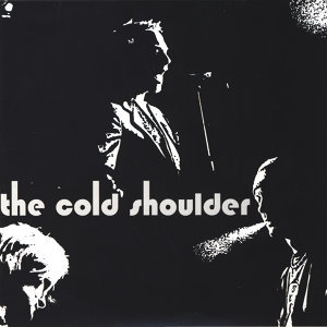 The cold shoulder 歌手頭像