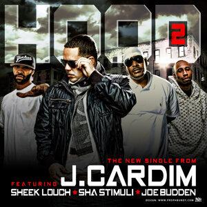 J. Cardim