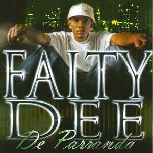 Faity Dee 歌手頭像