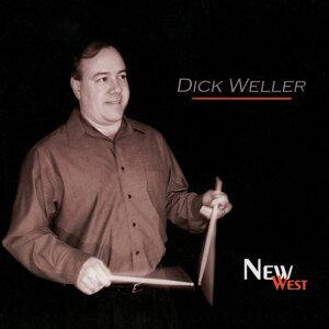 Dick Weller 歌手頭像