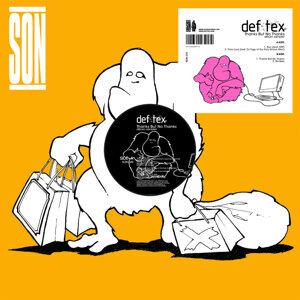 Def Tex