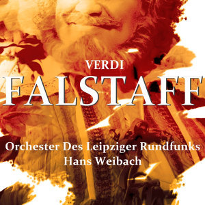Orchester Des Leipziger Rundfunks 歌手頭像