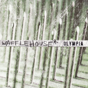Wafflehouse* 歌手頭像
