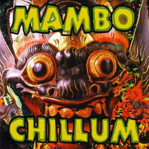 Mambo Chillum 歌手頭像